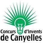 #socmestretambé Obert el 3r Concurs d'Invents de Canyelles (CIC)