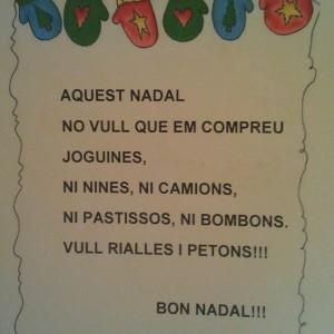 #Recursos