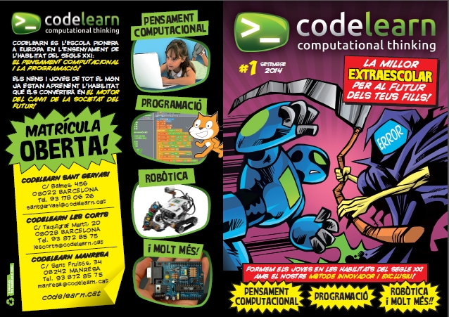 comic_codelearn