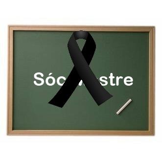 soc_mestre_dol