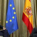 #deixeunosenpau #lescolanoestoca Mestres catalans, és hora de moure'ns #NoMentim #NoAdoctrinem