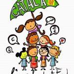 #lescolanoestoca Alguns atacs contra l'educació catalana