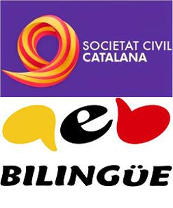 #lescolanoestoca Una integrant de Societat Civil Catalana demana els projectes lingüístics de TOTS els centres educatius no universitaris de Catalunya