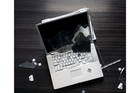 #Recursos Estudi sobre l'escletxa digital